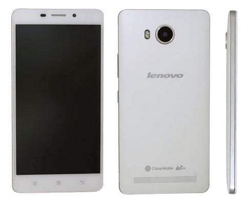 1429020880_Lenovo-A5860-001.jpg