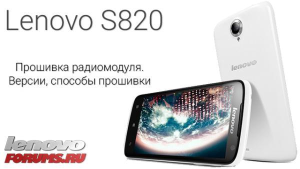 post-32595-0-36207100-1435219861_thumb.j