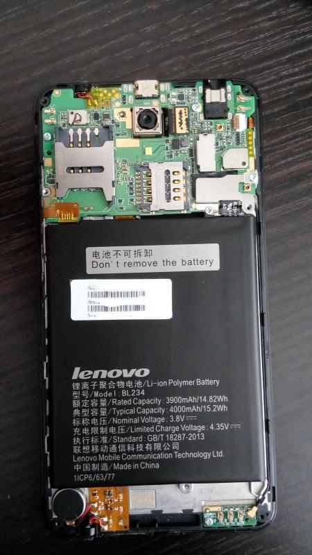 Схемы сотовых телефонов lenovo | sms-mms-free. Ru.