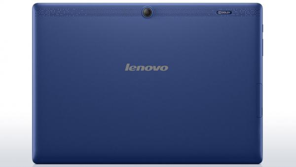 lenovo-tablet-tab-2-a10-blue-back-12.jpg