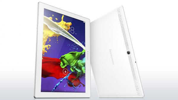 lenovo-tablet-tab-2-a10-white-front-back-2.jpg