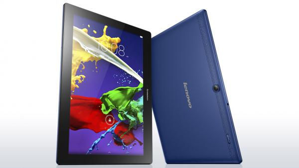 lenovo-tablet-tab-2-a10-blue-front-back-1.jpg