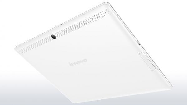 lenovo-tablet-tab-2-a10-white-back-4.jpg