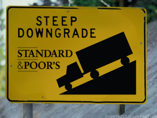 0808_steep_downgrade_front_lead.jpg