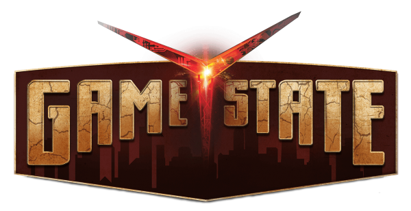 gamestate_shield.png