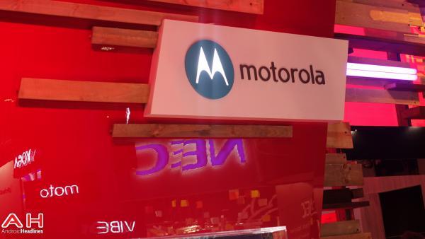 Lenovo-Motorola-Logo-AH3.jpg