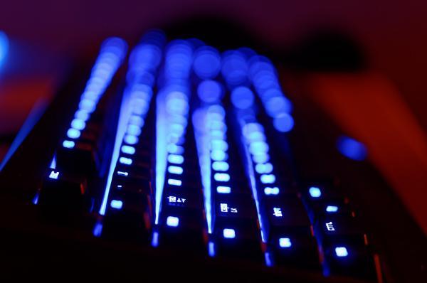 keyboard-915520_1280.jpg
