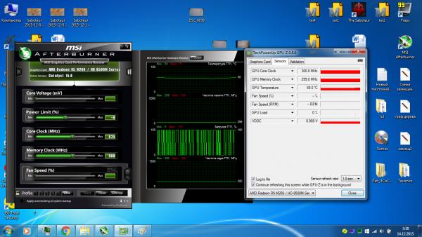 Драйвера для Lenovo G505s Windows 7 64
