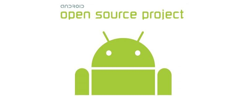 Android-Open-Source-Project.jpg.7d0ee784
