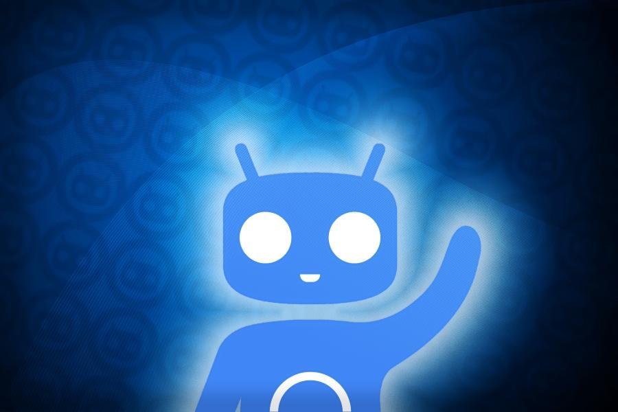 cyanogenmod_wallpaper_by_kampinis-d5z70x