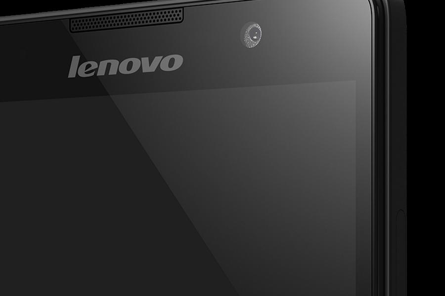 С 1 по 9 мая Lenovo P90 Pro за 9990 рублей