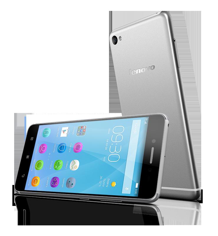 Какие телефоны стоит за 16990 рублей