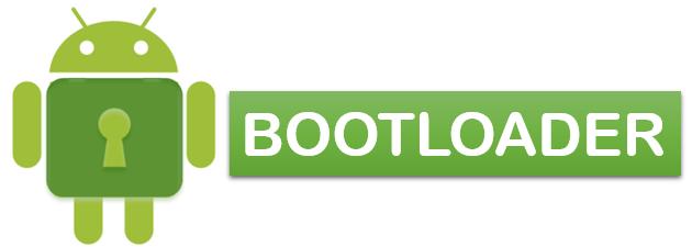 bootloader.png
