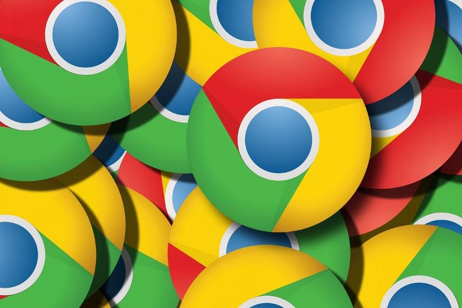 Не все Chromebook будут поддерживать приложения Android