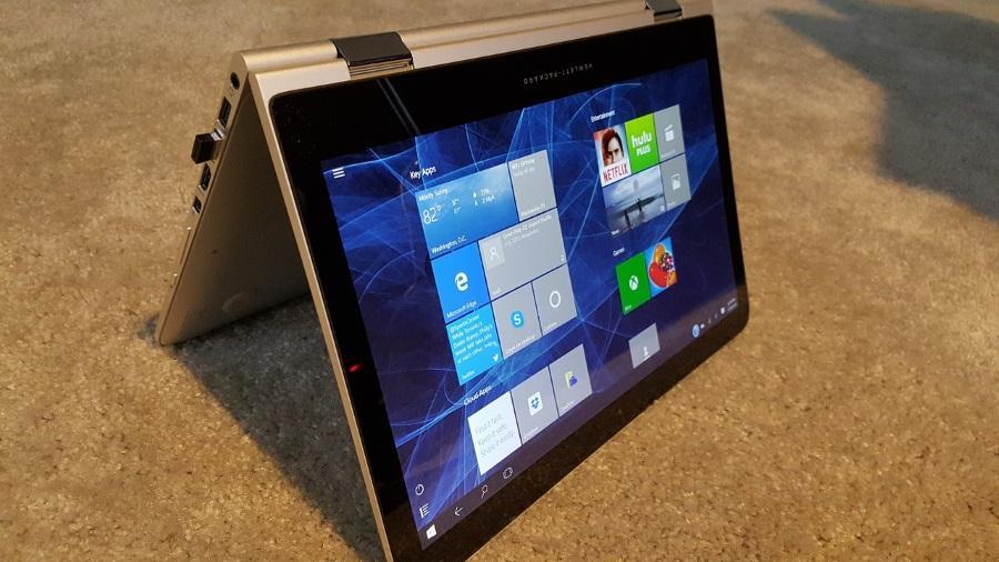 """Требования к """"железу"""" для Windows 10 изменены"""
