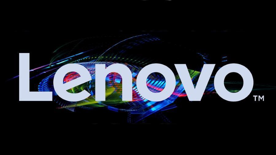 Неубиваемые продукты Lenovo в одном ролике