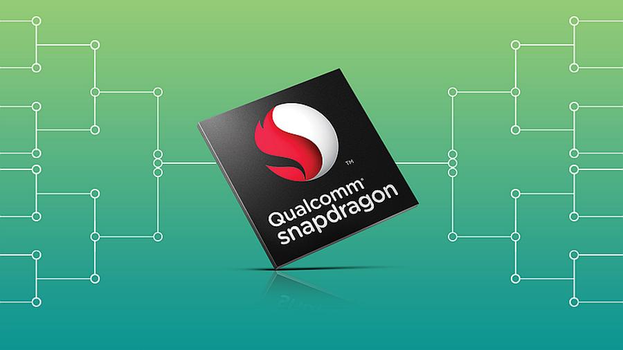 Snapdragon 820 уже поддерживает Google Tango
