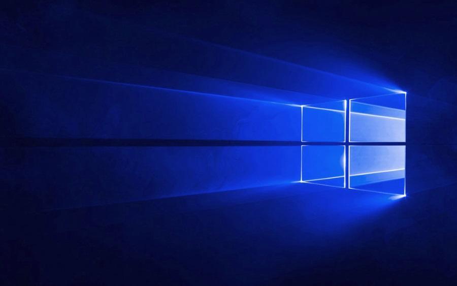 Microsoft заплатила за неудачную установку Windows 10