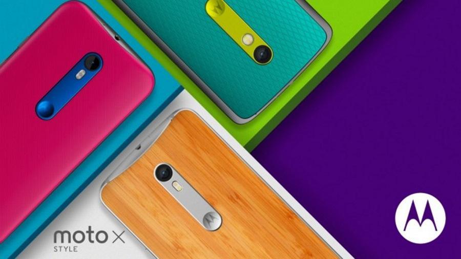 Android 7 на смартфоны Moto придет уже в конце года