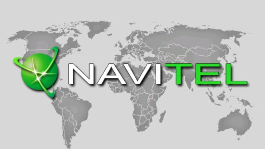 Для владельцев Lenovo действует скидка на карту Navitel