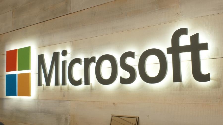Lenovo и Microsoft пришли к соглашению
