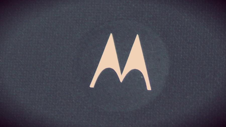 Moto обвиняет Samsung в краже технологии