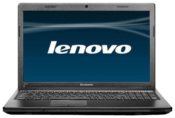 Lenovo-G575_clip_image002.jpg