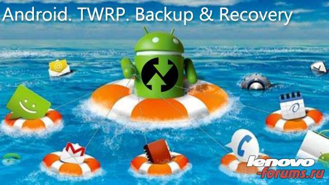 reco_back_logo.jpg