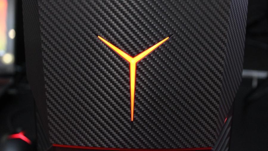 Игровые аксессуары Lenovo в продаже в М.Видео