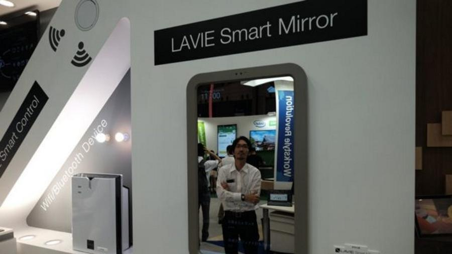 lenovo-lavie-smart-mirror-640x427.jpg