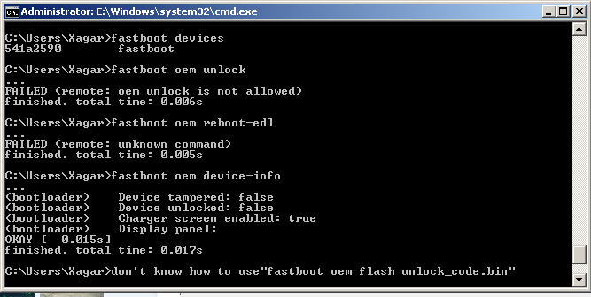 fastboot oem.PNG