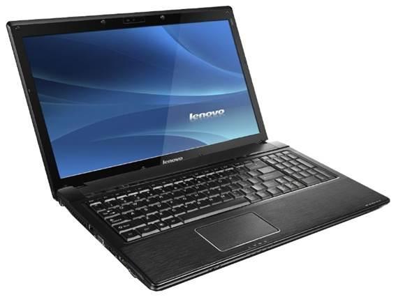 Драйвера для Lenovo G560