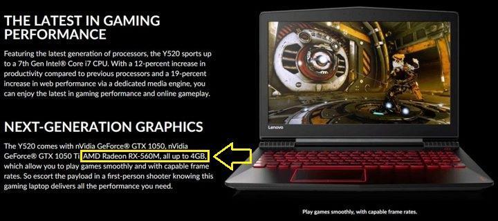 AMD-Radeon-RX-560M_01.jpg