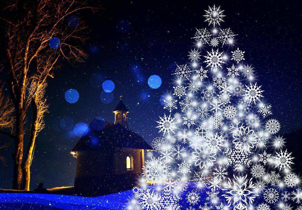 christmas-card-566305_1280.jpg