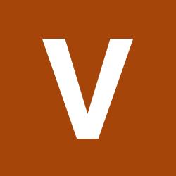 vitoc007