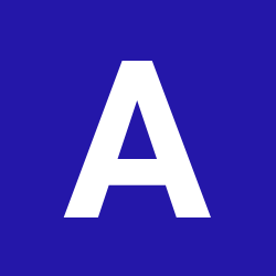 afil428
