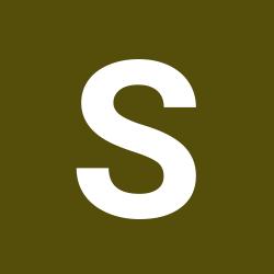 SkyDec