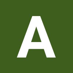 archangelan