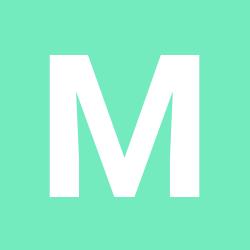 Mere_mortal