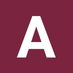 afeex2