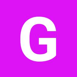 genz61