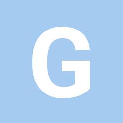 gusara