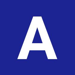 AirSeeker
