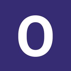 OnLiN