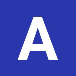 AMNDRETERZAL