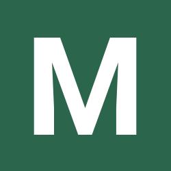 mcagent007