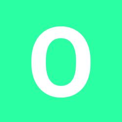 olegshan