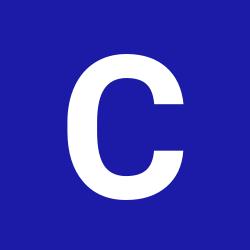 ckopo_6ygem
