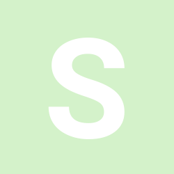 stilet_designer