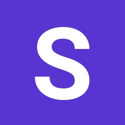 shevron
